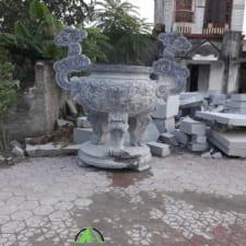 Lu-huong-da-tron